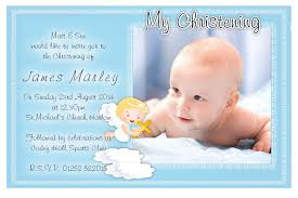 baptism card template sample invitation baptism card new free christening invitation
