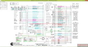 cummins isb 23 pin wiring diagram auto repair manual forum 3666325 cummins isb 23 pin wiring diagram size 1 9mb language english for ecm part numbers 3942860 3944124 and 3990517 bulletin 3666325 02