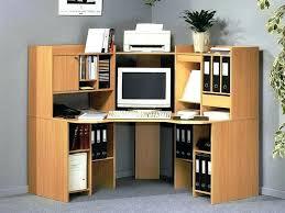 hemnes corner desk the desk with add on unit black brown throughout desk with hutch prepare