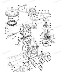 typical ignition switch wiring diagram,ignition free download Typical Ignition Switch Wiring Diagram brp ignition switch wiring diagram omc ignition switch johnson ignition switch wiring diagram honda
