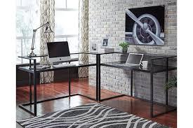 office desk large. Delighful Large Laney Home Office Desk  Large  Inside Desk Large M