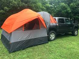Guide Gear Truck Tents Tent – Sidera