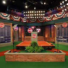 MLB Draft date: Rounds, details ...