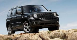 2018 jeep patriot release date. delighful date 2018 jeep patriot  front inside jeep patriot release date p