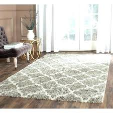 8 x area rugs under 0 5 gallery 9 8x10 100 by awesome beautiful incredible