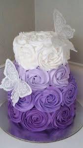 21 Birthday Cakes Cakes Design