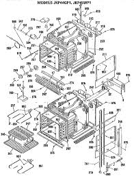 ge jkp13gp oven wiring diagram auto electrical wiring diagram related ge jkp13gp oven wiring diagram