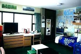 College bedroom inspiration Fluffy College Celebritybeauty College House Decorating Ideas College Apartment Decorating Ideas