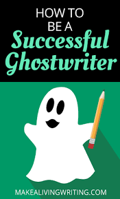 Best analysis essay ghostwriting sites for masters ESL Energiespeicherl  sungen How to find a ghostwriter Pay