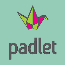 Use Padlet for Teambuilding • Teaching From Here