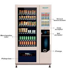 Best Places To Put A Vending Machine Best Best Quality Reverse Snack Where Can I Put A Vending Machine Buy
