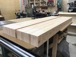 Woodwork Bench Plans Sheds Image With Wonderful Woodworking Roubo Roubo Woodworking Bench