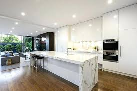 contemporary kitchen lighting. Contemporary Kitchen Lighting Island Pendants .