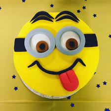 Creative Cake Designs Closed 56 Photos 20 Reviews Bakeries