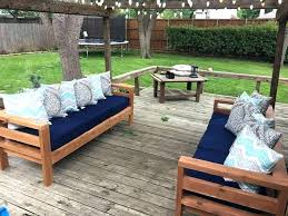 view patio furniture out of pallets how to make outdoor with made from garden outdoor furniture made of pallets