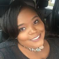 "4 ""Lorena Harper"" profiles | LinkedIn"