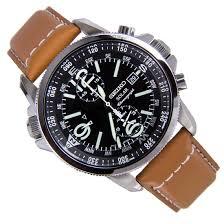 ssc081p1 seiko solar chronograph watch seiko chronograph watch ssc081 seiko solar chronograph men