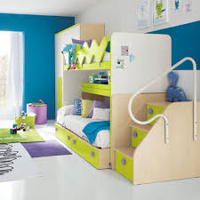 funky bedroom furniture. Bunk Beds For Kids | Modern Funky Bedroom Furniture U