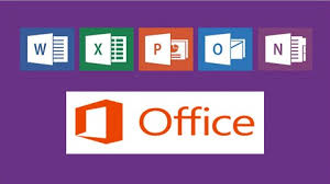 Coupon For Microsoft Office Free Microsoft Office 2016 Suite Of Applications Course Coupon