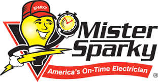 electrician katy tx. Fine Electrician Mister Sparky Katy And Electrician Tx