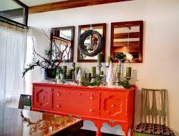 dining room sideboard. view in gallery dining room sideboard