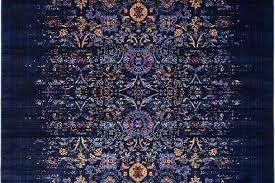 square area rugs unique navy blue 6 x renaissance rug 6x6 outdoor area rugs awesome square