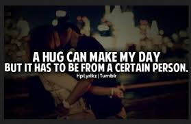 Cute Quotes For Her Tumblr | Cute Love Quotes