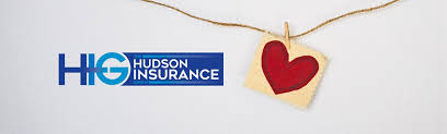 Entertainment employees workers comp program, inc. The Hudson Insurance Group Home Facebook