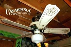 ceiling fans casablanca fan repair fans with lights ceiling design with fans and ceiling beams also