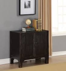 office side table. Cabinet Office Side Table