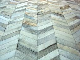 gray and white chevron rug grey and white chevron rug gray white chevron rug