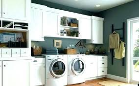 laundry wall cabinet laundry room upper cabinets laundry room wall cabinet utility room cabinets laundry room laundry wall cabinet