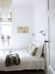 Apartment Decorating Ideas Pinterest Easy Simple Small Bedroom Small Room Ideas On A Budget