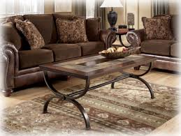 Epic Ashley Furniture Tucson H54 Home Decoration For Interior