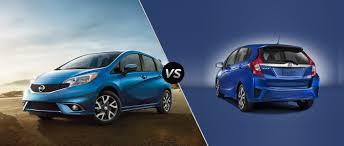 honda fit 2016 vs 2015. innovative 2015 honda fit vs matrix release date price and specs 2016
