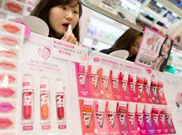 chinese makeup brands mugeek vidalondon
