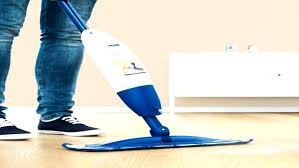 best mop for ceramic tile floors cleaning ceramic tile floors with baking soda best mop for