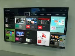 sony smart tv. android apps for sony smart tv r