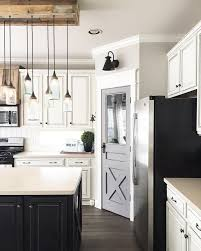 farmhouse style lighting fixtures. love the pantry door u0026 light fixture farmhouse style lighting fixtures l