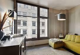 Impressive Great Interior Design Ideas Great Interior Design Ideas New  York Apartment For Apartment