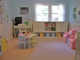 Full Size of Kids Room:a Playroom Update For Toddlers To Big Kids With  Toddler ...