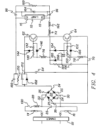 Patent us7750580 dimmable high power factor ballast for gas drawing dc motor controller circuit