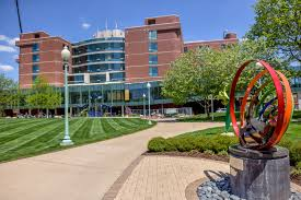 Akron City Hospital Birth Plan Akron Childrens Hospital Aultman Hospital Plan To Expand Collaboration