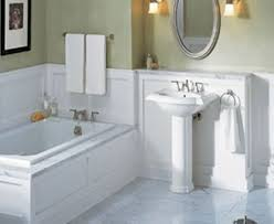 bathroom remodel utah. Wonderful Bathroom Remodeling Salt Lake City On And Renovation Utah Bathroom Remodel Utah