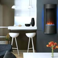 small electric fireplaces fireplace insert uk mini heaters corner tv stand