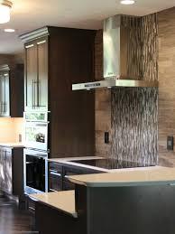 Sims 3 Kitchen Sims 3 Kitchen Designs 2016 Kitchen Ideas Designs