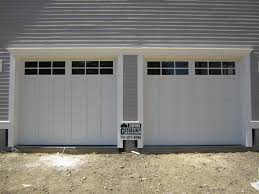 Faux Garage Door Hardware 34 Best Carriage House Garage Doors By Chi Overhead Doors