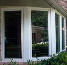 full size of door replace sliding glass door with french door cost folkers beautiful replace