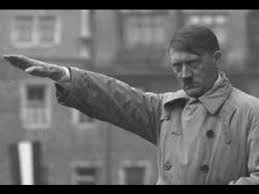 how hitler could have won world war ii why lost  how hitler could have won world war ii why lost education 2001