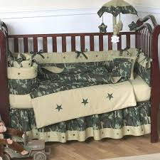 camouflage baby nursery theme easy home decor ideas decor trends image of baby  room ideas baby . camouflage baby nursery ...